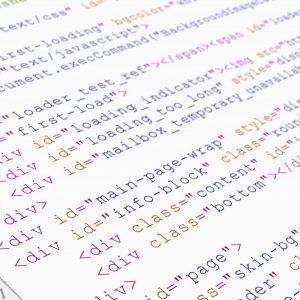 کدنویسی و رباتیک برای کودکان ایرانی خارج کشور